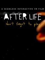 Alle Infos zu Afterlife (Android,HTCVive,iPad,iPhone,OculusRift,PC,PlayStation4,PlayStationVR,VirtualReality)