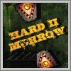 Alle Infos zu Hard 2 Morrow (360)