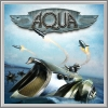 Alle Infos zu Aqua - Naval Warfare (360)