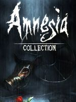 Alle Infos zu Amnesia Collection (PlayStation4,Switch,XboxOne)
