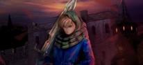 Inexistence Rebirth: Neuauflage des Metroidvania-Abenteuers erschienen