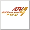 ATV Offroad Fury 4 für PlayStation2