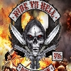 Alle Infos zu Ride to Hell: Retribution (360,PC,PlayStation3)