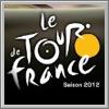 Alle Infos zu Le Tour de France 2012 (360,PC,PlayStation3)