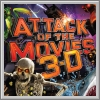 Alle Infos zu Attack of the Movies 3D (360,Wii)