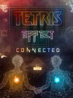 Alle Infos zu Tetris Effect: Connected (XboxOne)