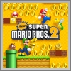 Alle Infos zu New Super Mario Bros. 2 (3DS)
