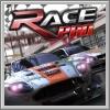 Alle Infos zu RACE Pro (360)