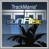 Alle Infos zu TrackMania Sunrise (PC)