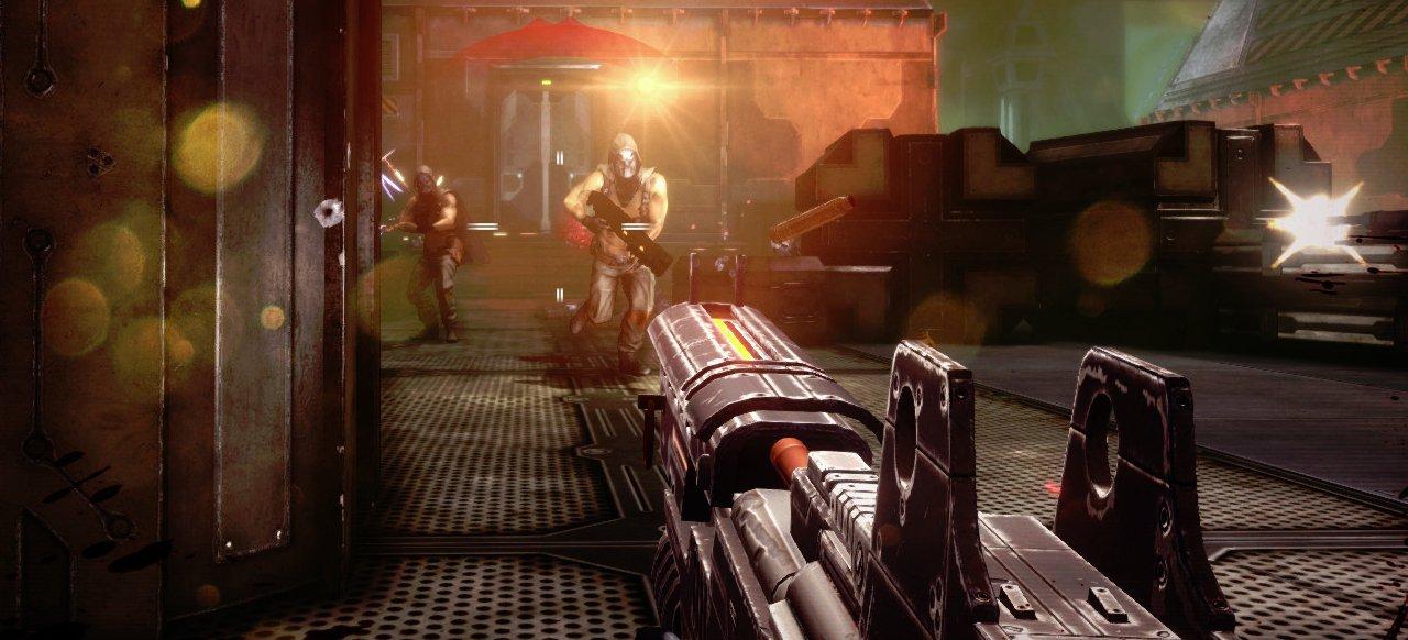 E.T. Armies (Shooter) von Merge Games