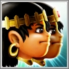 Babylonian Twins für Allgemein