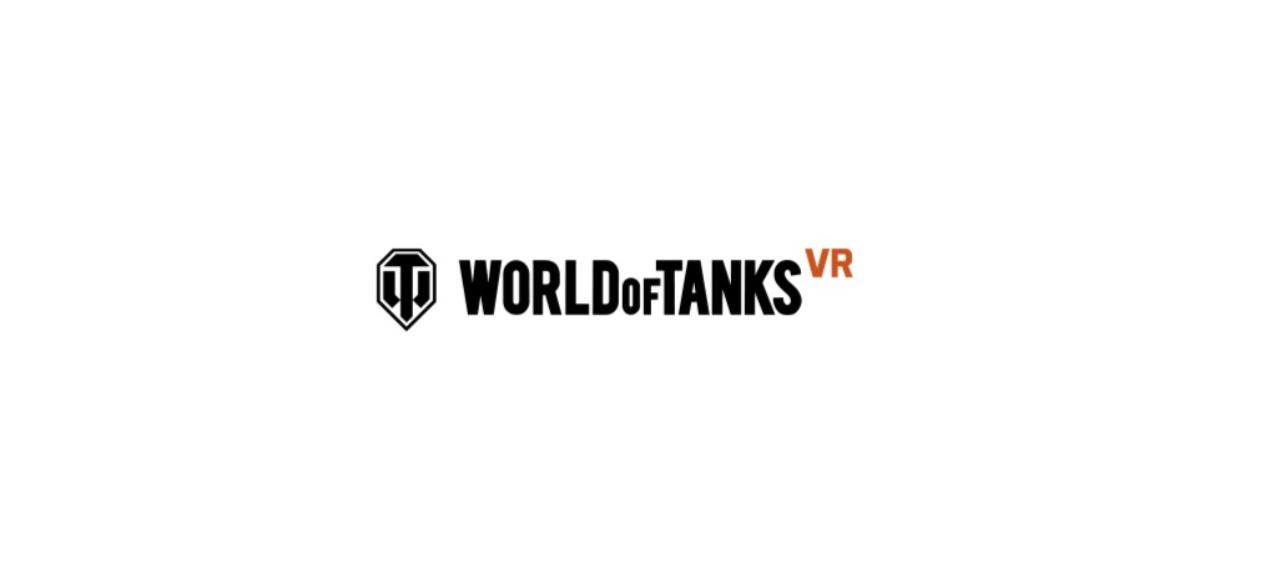 World of Tanks VR (Shooter) von