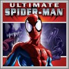 Alle Infos zu Ultimate Spider-Man Handheld (GBA,NDS)