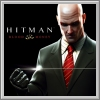 Alle Infos zu Hitman: Blood Money (360,PC,PlayStation2,XBox)
