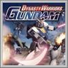 Alle Infos zu Dynasty Warriors: Gundam (360,PlayStation3)