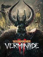 Alle Infos zu Warhammer: Vermintide 2 (PC,PlayStation4,XboxOne,XboxSeriesX)