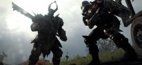 """Warhammer: Vermintide 2: Erweiterung """"Winds of Magic"""": Tiermenschen und weitere Herausforderungen"""