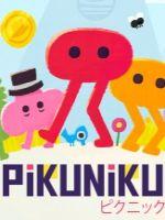 Alle Infos zu Pikuniku (Linux,Mac,PC,Switch)