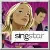 Alle Infos zu SingStar: Die größten Solokünstler (PlayStation2)