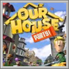 Alle Infos zu Our House Party (Wii)