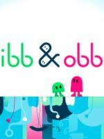 Alle Infos zu ibb & obb (PC,PlayStation3,Switch)