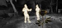 Journey For Elysium: Mystisches VR-Abenteuer im bewegten Bildern