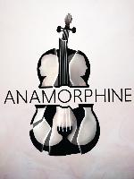 Alle Infos zu Anamorphine (HTCVive,OculusRift,PC,PlayStation4,PlayStationVR)