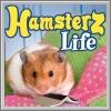Alle Infos zu Hamsterz Life (NDS)