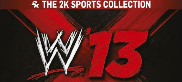 The 2K Sports Collection (Sport) von 2K Sports