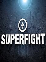 Alle Infos zu Superfight (Android,iPad,iPhone)