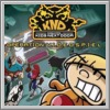 Alle Infos zu Codename: Kids Next Door - Operation V.I.D.E.O.S.P.I.E.L. (GameCube,PlayStation2,XBox)