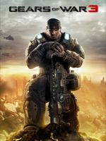 Alle Infos zu Gears of War 3 (360,XboxOne)