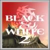 Komplettlösungen zu Black & White 2