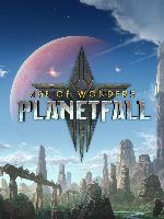 E3 Age of Wonders: Planetfall