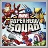 Alle Infos zu Marvel Super Hero Squad (NDS,PlayStation2,PSP,Wii)
