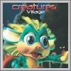 Alle Infos zu Creatures (PC)