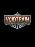 Alle Infos zu Voidtrain (PC)