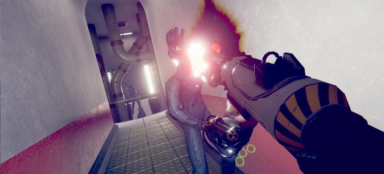 Vertigo 2 (Action-Adventure) von Zulubo Productions