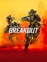 Alle Infos zu Warface: Breakout (PlayStation4)