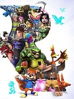 Alle Infos zu Rare Replay (XboxOne)
