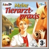 Alle Infos zu Meine Tierarztpraxis (GBA,NDS,PC,Wii)