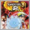 Alle Infos zu Naruto: Ultimate Ninja Heroes 2 (PSP)