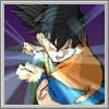 Alle Infos zu Super DragonBall Z (PlayStation2)