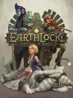 Alle Infos zu Earthlock (Linux,Mac,PC,PlayStation4,Switch,Wii_U,XboxOne)