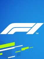 Alle Infos zu F1 2021 (PC,PlayStation4,PlayStation5,XboxOne,XboxSeriesX)