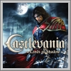 Alle Infos zu Castlevania: Lords of Shadow (360,PC,PlayStation3)