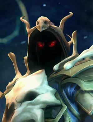 Alle Infos zu Sorcerer King: Rivals (PC)