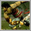 Alle Infos zu Prince of Persia Trilogy 3D (PlayStation3)