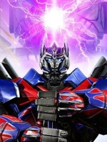 Guides zu Transformers: The Dark Spark