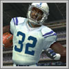 Alle Infos zu Madden NFL 06 (360,GameCube,NDS,PC,PlayStation2,PSP,XBox)